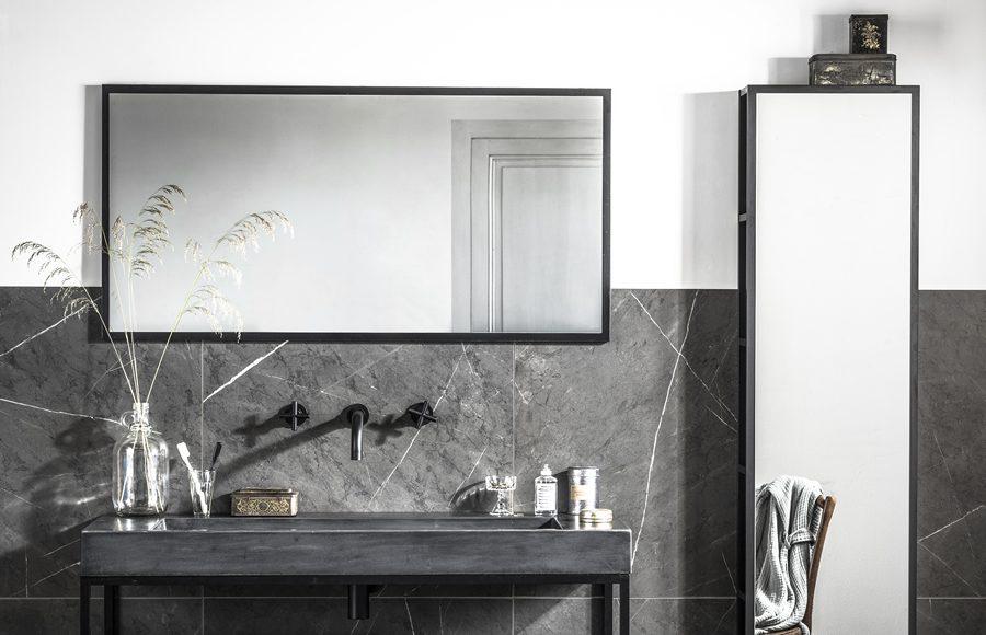 Vt Wonen Badkamers : Nieuwe collectie vtwonen huiscollectie baden by alterna u2013 iksopar